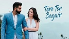 Tere Ton Begair Rocky Mental Song Video
