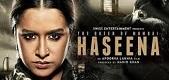 Tere Bina Haseena Parkar Song Video