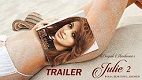 Julie 2 Trailer 2 Download in HD