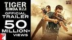Tiger Zinda Hai Trailer Download