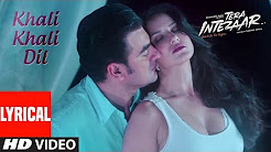 Khali Khali Dil Video Song