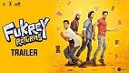 Fukrey Returns Trailer Download in HD