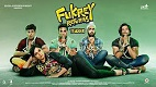 Fukrey Returns Teaser Download in HD