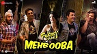 Mehbooba Fukrey Returns Song Video