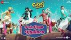 Peh Gaya Khalara Fukrey Returns Song Video