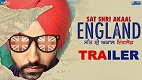 Sat Shri Akaal England Trailer Download in Full