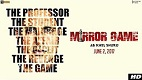 Mirror Game Trailer Donwload