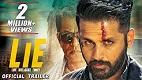 LIE Trailer Download