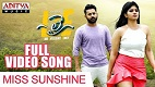 Miss Sunshine Lie Song Video