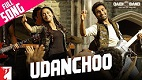 Udanchoo Qaidi Band Song Video
