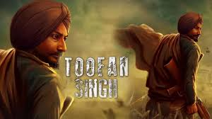 Toofan Singh Movie Triler Download