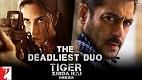 Tiger Zinda Hai Trailer 2 Download