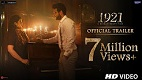 1921 Official Trailer Download