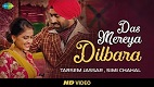 Das Mereya Dilbara Rabb Da Radio Song Video