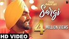 Sargi Saab Bahadar Song Video