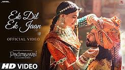 Ek Dil Ek Jan Video Song