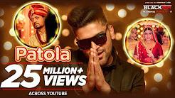 Patola Full HD Video Song Download
