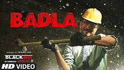 Badla Full HD Video Song
