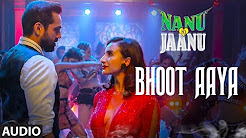 Bhoot Aaya Full HD Video Song Download