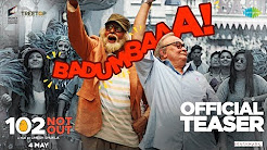 Badumbaaa Full HD Video Song Download