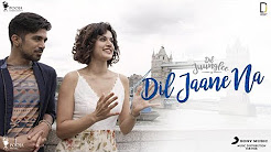 Dil Jaane Na Full HD Video Song Download
