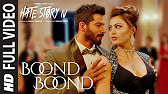 Boond Boond Full HD Video Song Download