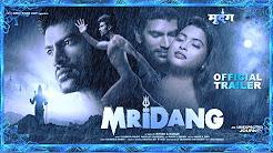 Mridang Movie Full HD Trailer Download