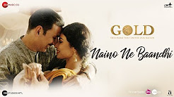 Naino Ne Baandhi Full hd Video Song Download