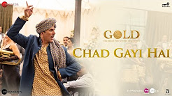 Chad Gayi Hai Full Hd Video Song Download