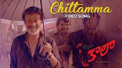 Chittamma Full Hd Video Song Download