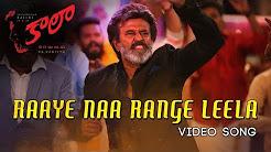 Raaye Naa Range Leela Full HD video Song Download