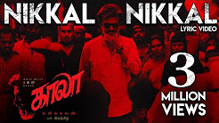 Nikkal Nikkal Full HD Video Song Download