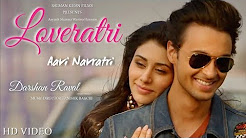 Aavi Navratri Full HD Video Song Download