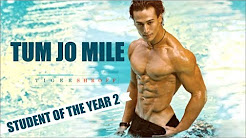 Tum Jo Mile Full HD Video Song Download