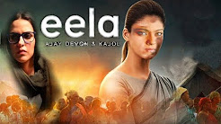 Helicopter Eela Full HD Trailer Download