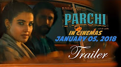 Parchi Full HD Trailer Download