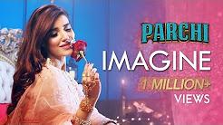 Imagine Full Hd Video Song Download