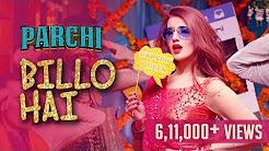 Billo Hai Full HD Video Song Download