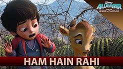 Ham Hain Rahi Full HD Video Song Download
