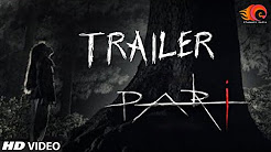 Pari Full HD Trailer Download