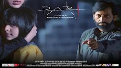 Pari Full HD Video Title Song Download