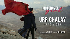 Urr Chalay Full HD Video Song Download