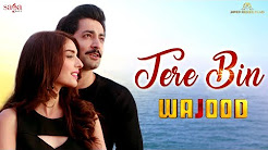 Tere Bin Full HD Video Song Download