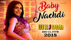 Baby Nachdi Full HD Video Song Download