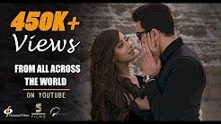 Jackpot FUll HD Trailer Download