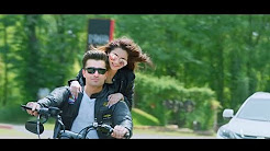 Thaam Lo Full HD Video Song Download