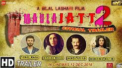 Maula Jatt 2 Full HD Video Trailer Download
