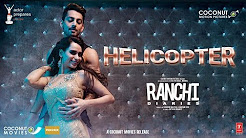 Ranchi Diaries FUll HD Viceo Song Download