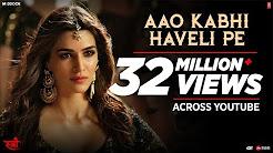 Stree Movie & Songs Videos Watch Online in Urdu Hindi