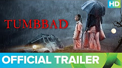 Tumbbad Full HD Video Trailer Download